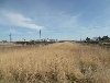 населенный пункт Усть-Куда